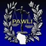 PAWLI Michigan Private Investigator